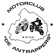 Antrappers